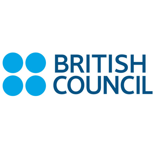 Intercambio Business British Council