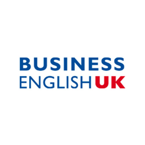 Intercambio Business Business English UK