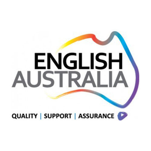 Intercambio Business English Australia