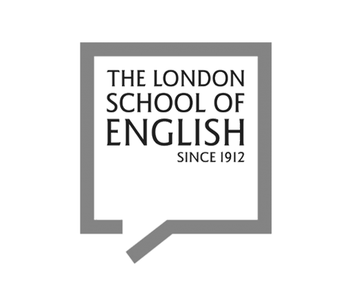 Intercambio Business The London School Of English